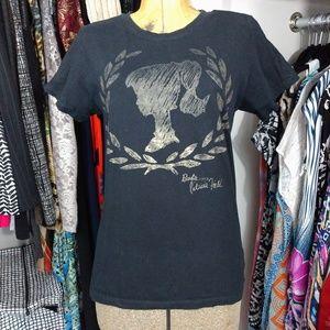 Barbiewear Patricia Field Tee Shirt/Top